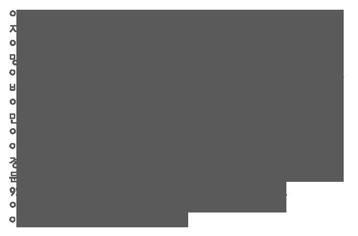 script3.png