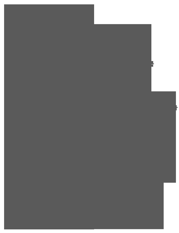 script9.png