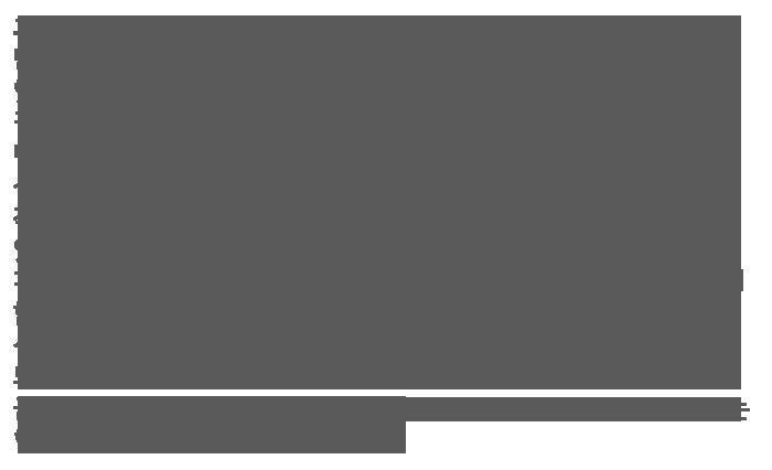 script1.png